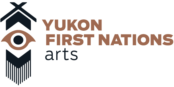The YFN Arts Brand Program is here and open for registration